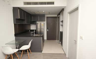 nye-by-sansiri-1-bedroom-for-sale