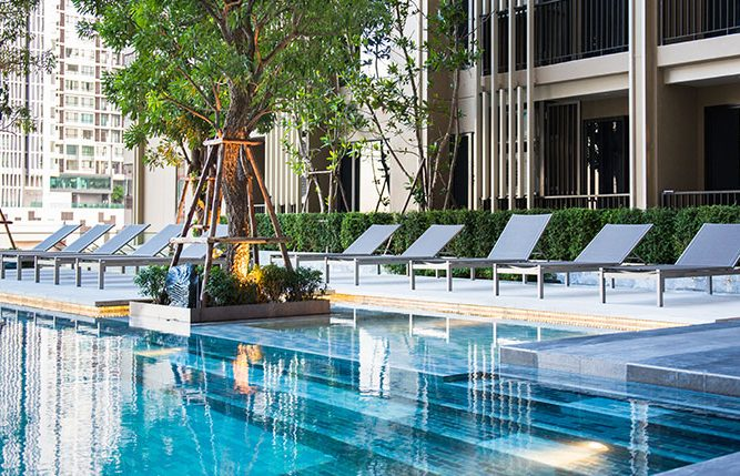 nye-by-sansiri-swimming-pool-bangkok-condos-for-sale