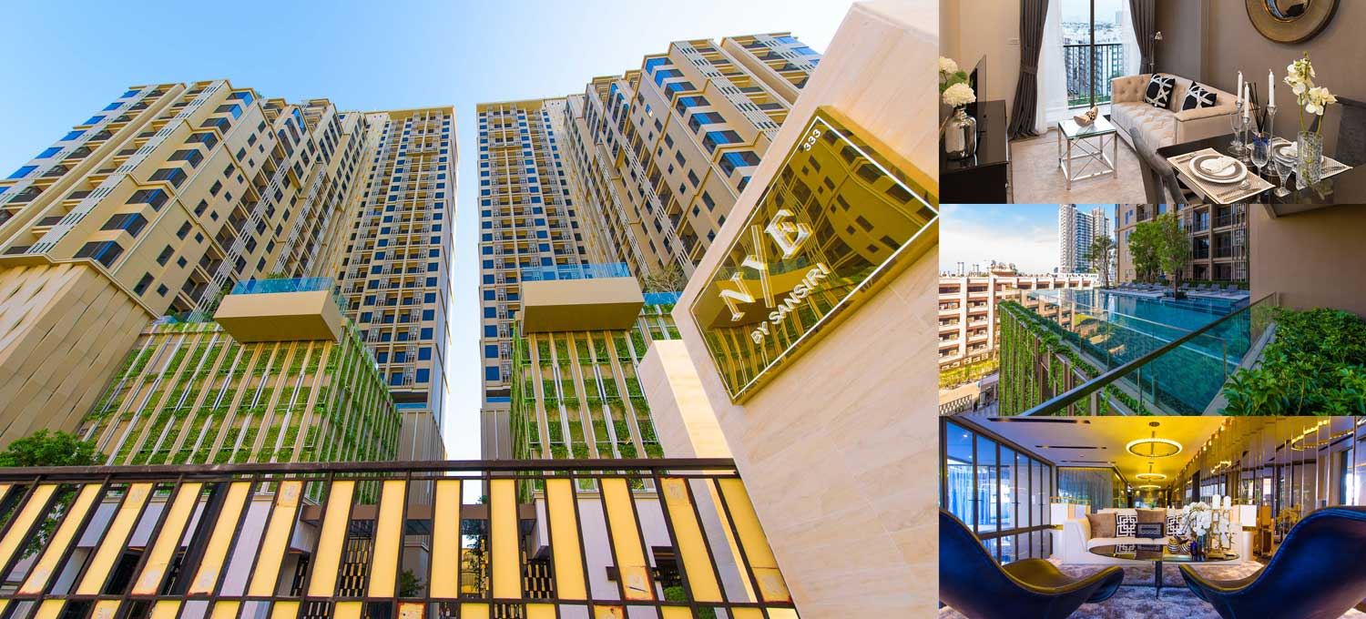 nye-by-sansiri-bangkok-condos-for-sale