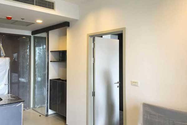 Nye-by-Sansiri-1br-rent-0517502333-featured